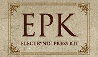Scott Davis Electronic Press Kit