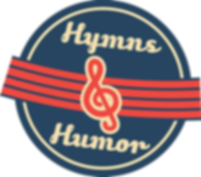Hymns & Humor.png