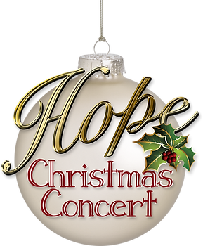 Hope Christmas (logo).png