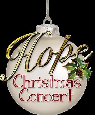 Hope Christmas (logo).png