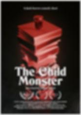 Child Monster.jpg