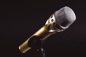 microphone-1246057_1920_edited.jpg