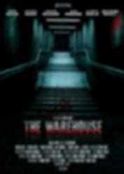 Poster Affiche-TW-v1.jpg