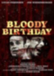 Poster BloodyBirthday_Poster.jpg