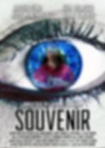 Poster souvenir-cartel-3.jpg