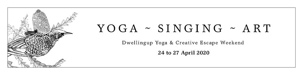yoga retreat_banner_FINAL-300dpi.jpg
