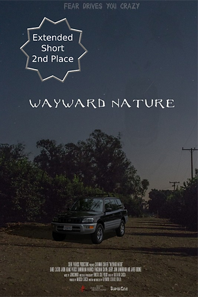 Wayward Nature.png