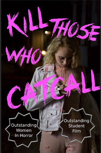 Kill Those Who Catcall.png