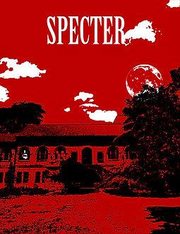 Poster d9b8e5ab42-poster.jpg