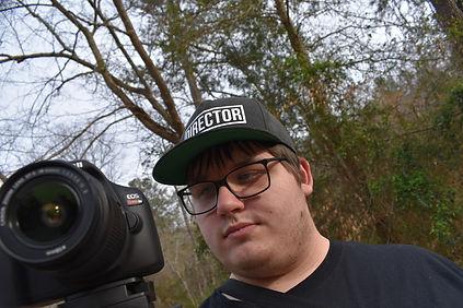 Peekaboo Director.jpg