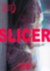 Poster eng_poster_slicer.jpg