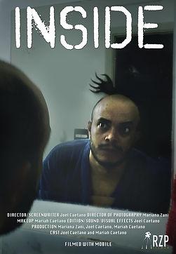 Poster 650379144e-poster.jpg