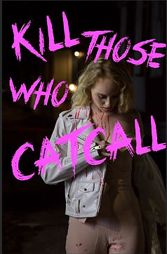 Catcall.jpg