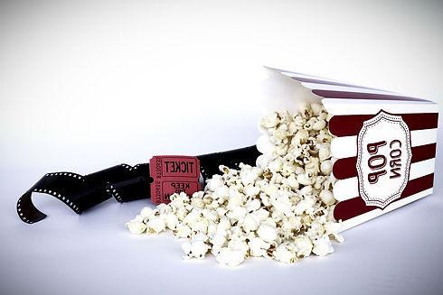 popcorn-1433332_1920_edited.jpg