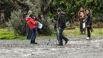film-crew-1929143_1920.jpg