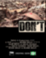 Don't.jpg