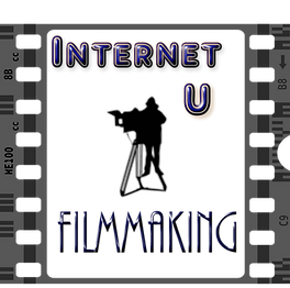 Internet U.png