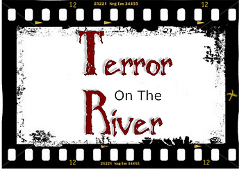 terrorfilmframe.png