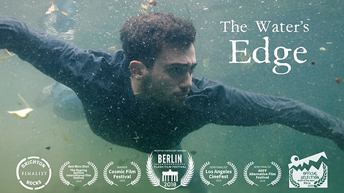 Photo 5 Waters_Edge_POSTER_4A.jpg