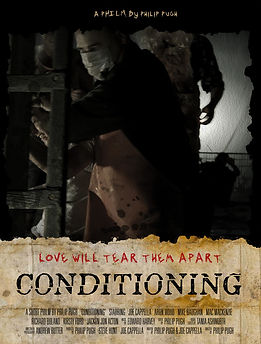 Conditioning.jpg