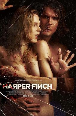 Harper Finch.jpg