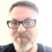 Homewrecker Director.jpg
