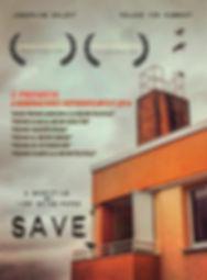 Poster SAVE-poster-premios-p.jpg