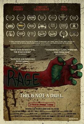 Rage Poster.jpg