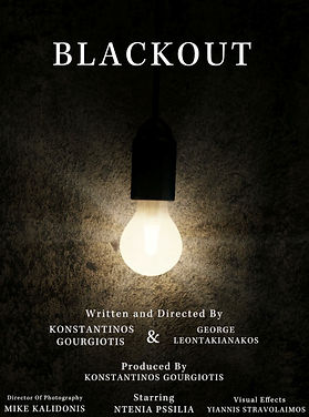 Blacout Poster.jpg