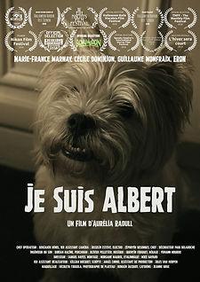 Je Suis Albert.jpg