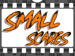 Small Scares.jpg.png