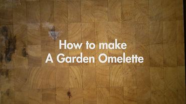 Garden Omelet.jpg