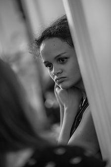 Aurelia Raoull.jpg