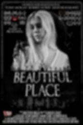 Poster d8757ebfcc-poster.jpg