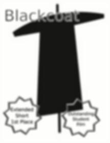 Blackcoat.png