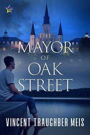 TheMayorofOakStreet-f.jpg