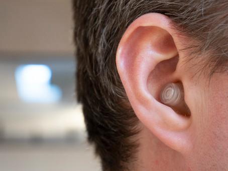 Custom Molded Earplugs - The Myths and Truths