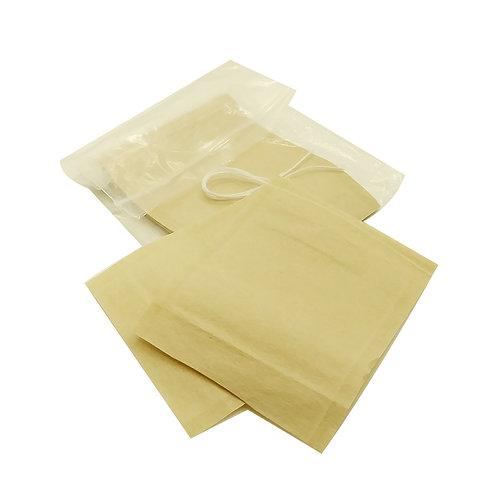 25 pack of Tea Bags