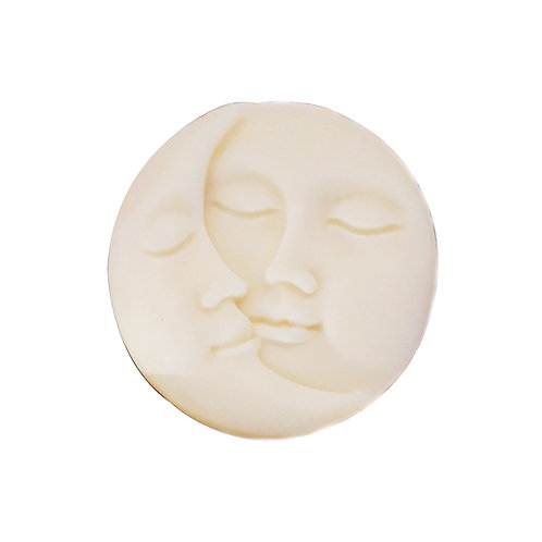 Heavenly Body Lotion Bar (Large)