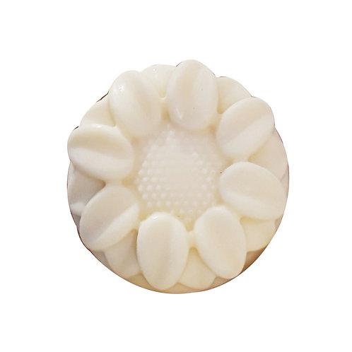 Calendula Lotion Bar (Large)