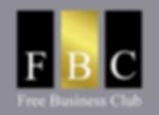 FBC_logo_pełne.png
