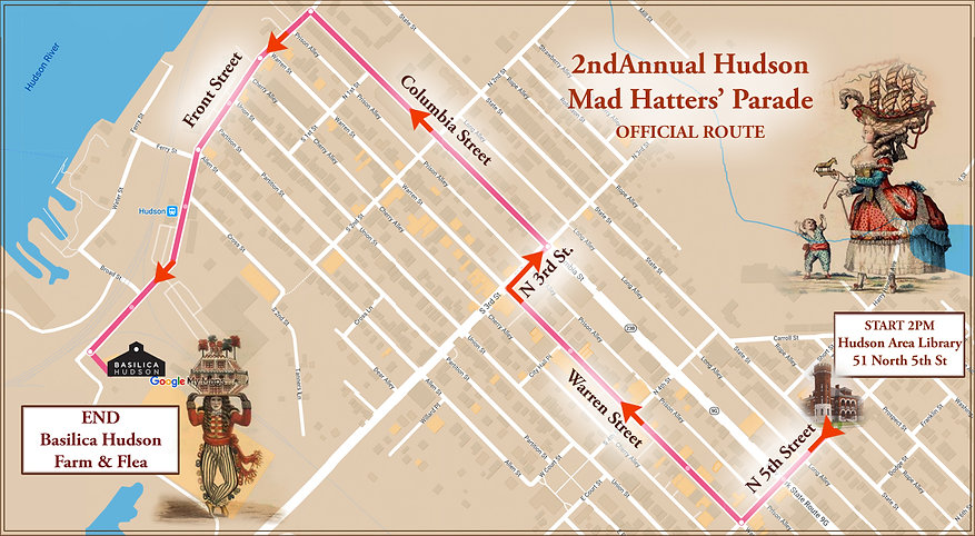 MHP_2020_map.jpg
