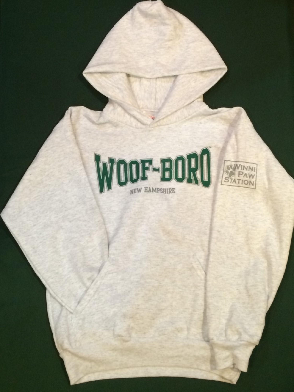 WoofBoro_hoodie 3000