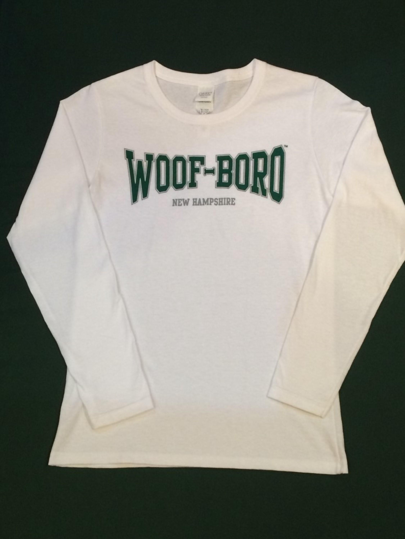 Woofboro_long3000