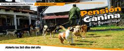 Foto Pagina de Inicio-19