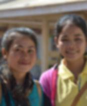 Gils Education Cambodia