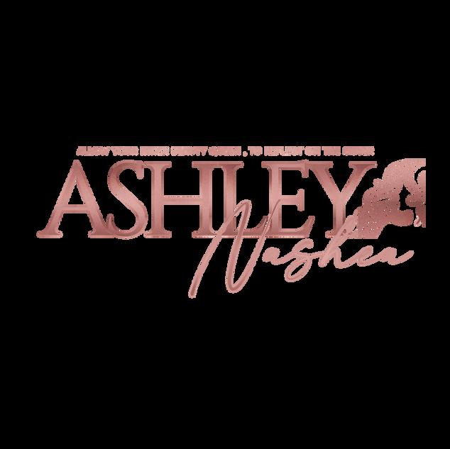 AshleyNasheaTransparent.png