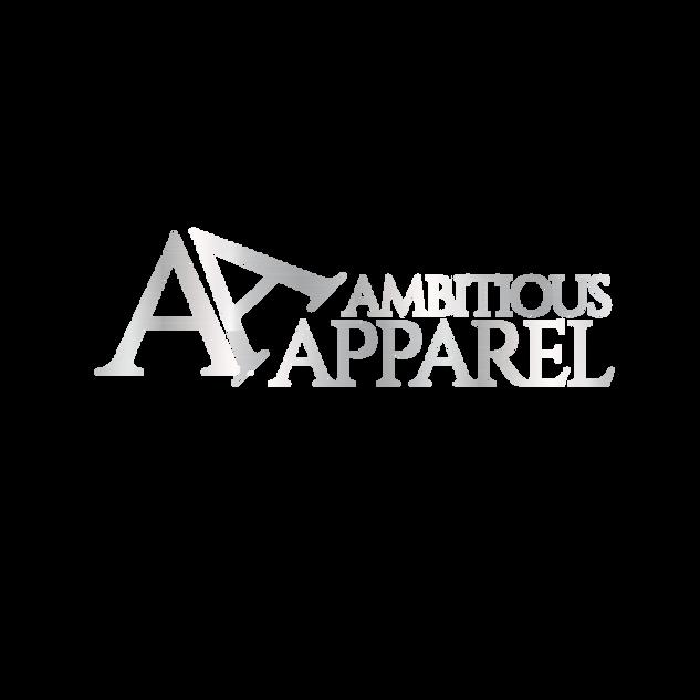 AmbitiousA1transparentbg.png