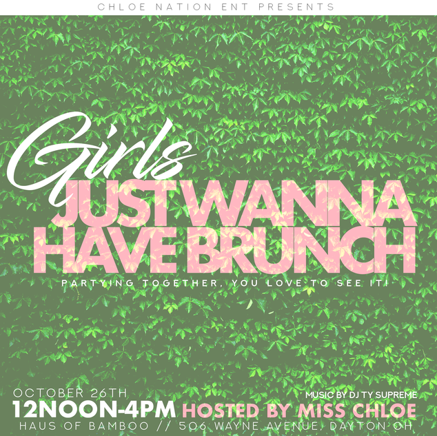 GirlsBrunch.png