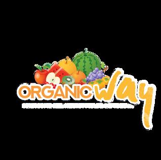 OrganicWay_Trans.png